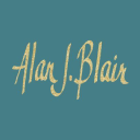 Alan J. Blair Personnel Services, Inc. logo