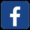 Alankaran Weddings & Events Pvt. Ltd. logo