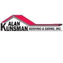 Alan Kunsman Roofing & Siding, Inc. logo