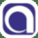 Alanol Electrobombas SA logo