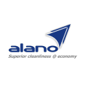 Alano Motors Pvt.Ltd logo