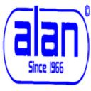 Alan Pre-Fab Building Corp logo