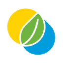 Alan Rogers Travel Group logo