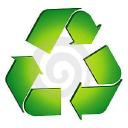 Alan Ross Machinery Corporation logo