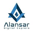 Alansar logo