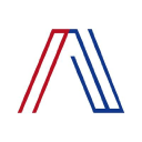 ALANTYS Technology logo