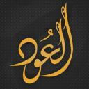 Alaoud Store logo