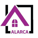 Alarca Property Management logo