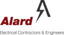 Alard Electrical Ltd logo