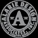 Alarie Design Associates, Inc. logo