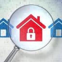 Alarm Reviews logo icon
