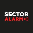 Alarma Universal S.A. logo
