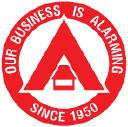 Alarmco Inc. Las Vegas logo