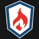 Alarm Control Systems, Inc. logo