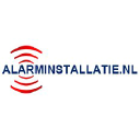 Alarminstallatie.nl logo