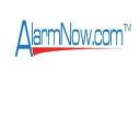 AlarmNow.com logo
