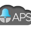 Alarm Program Systems LLC. logo