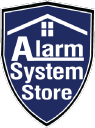 Read Alarm System Store Reviews