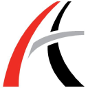 Alarmtech Security Systems logo