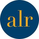 A. Larry Ross Communications logo