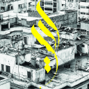 al.arte.magazine logo