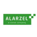 ALARZEL Logo