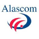 Alascom on Elioplus