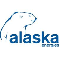 emploi-alaska-energies