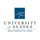 University of Alaska Company Logo
