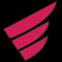 Alaska Air Forwarding logo