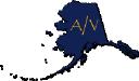 Alaska A/V LLC logo