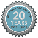 Alaska Billing Services Inc logo