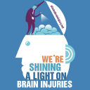 Alaska Brain Injury Network, Inc logo