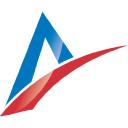Alaska Chamber logo icon
