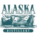 Alaska Distillery LLC logo