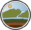 Alaska Earth Sciences , Inc. logo
