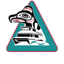 Alaskan Dream Cruises logo