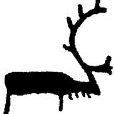 Alaska Peninsula Corporation logo