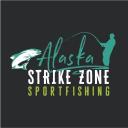 Strike Zone Sportfishing , LLC logo