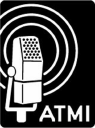 Alaska Teen Media Institute logo