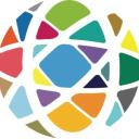 Alaska World Affairs Council - Send cold emails to Alaska World Affairs Council