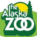 Alaskazoo logo icon