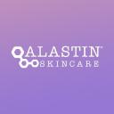 Alastin Skincare Company Logo