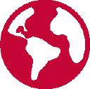 ALATAS Americas Inc logo