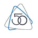 Alava Ingenieros logo