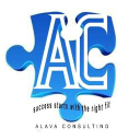 Alava Consulting, LLC. logo