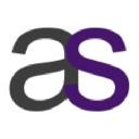 Alavista Studio logo