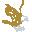 Alawwal Capital logo