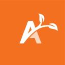 AlayaCare Inc. logo