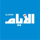 ALAYAM Publishing logo